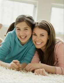 Mother's Day: An Opportunity for Growth