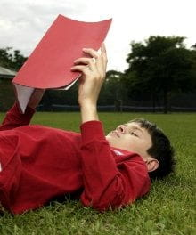 """Building a """"Case"""" Against Homework: Is it Really Necessary?"""