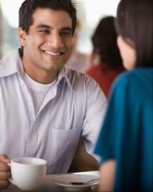 Good Communicators are Slow to Speak