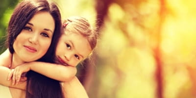 Thoughtful Parenting: How to Wield Your Power Well