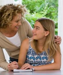Why Homeschool Teens?