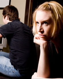Are You Enabling Dysfunction in Your Marriage?