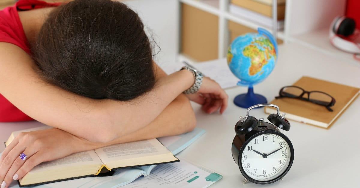 7 Ways to Combat Homeschool Burnout