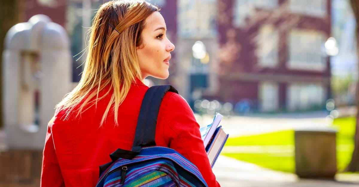 10 Ways to Make a Christian Transition to College