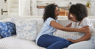 You Need to Know These 6 Overwhelming Things for Your Teen