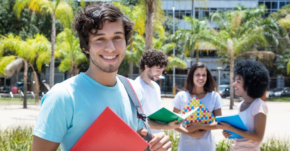 Top 10 Christian Colleges & Universities in Florida