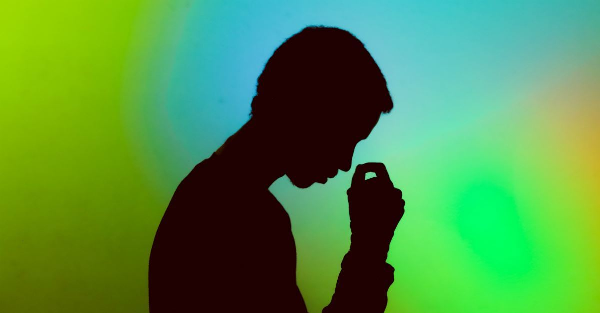 Stress: When It's Normal and When It Signals an Underlying Problem