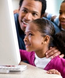 Help Your Children Discover the Work They Were Designed to Do