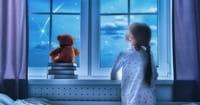 8. Bedtime Prayer (song by Twila Paris)