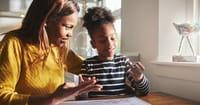 15 Tips for New Homeschool Parents