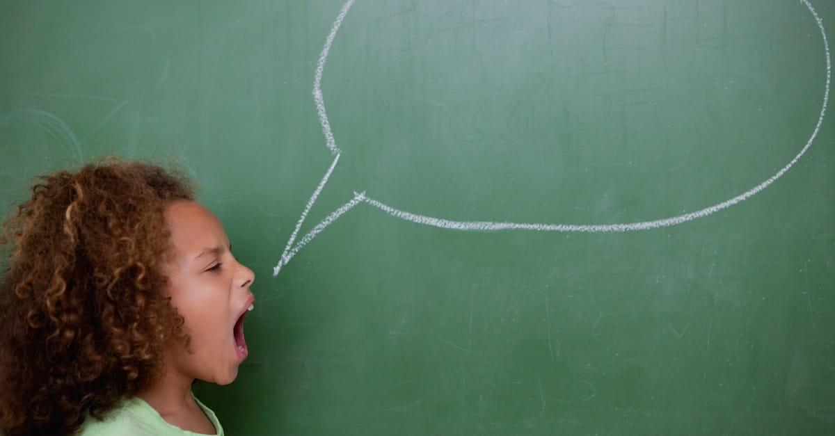 He Said-She Said: Handling Verbal Abuse