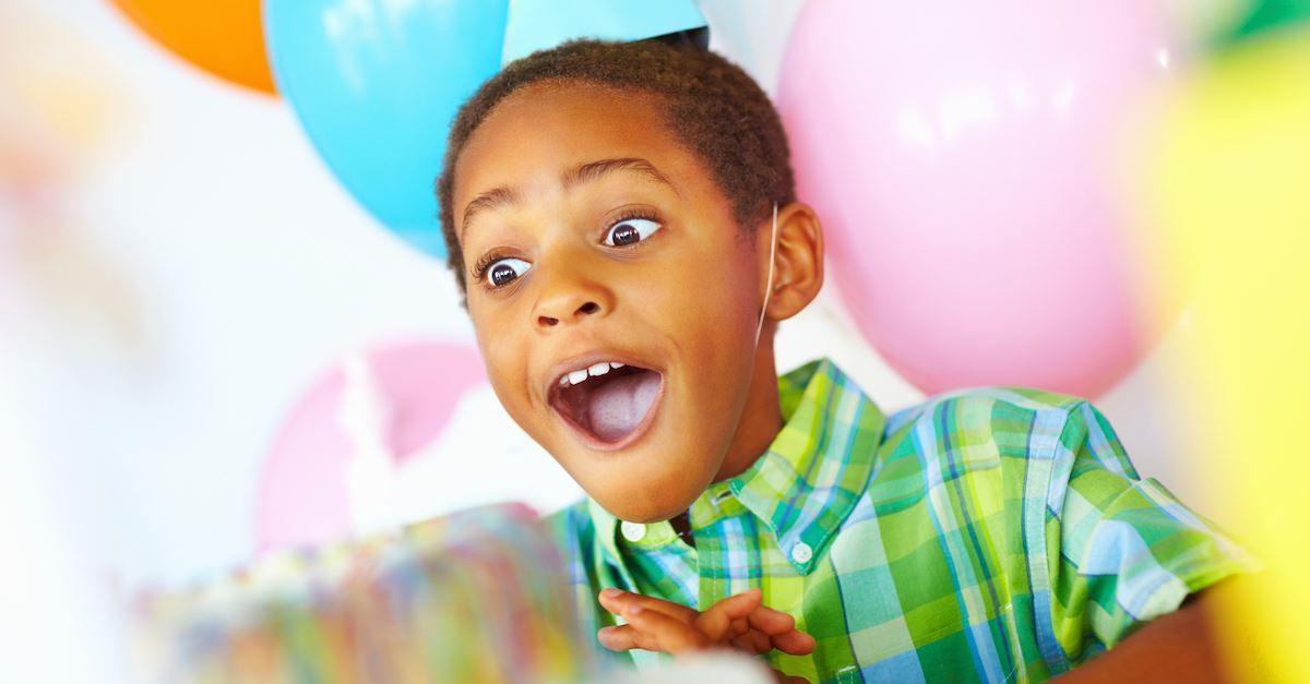 15 Christian Birthday Gifts for Boys