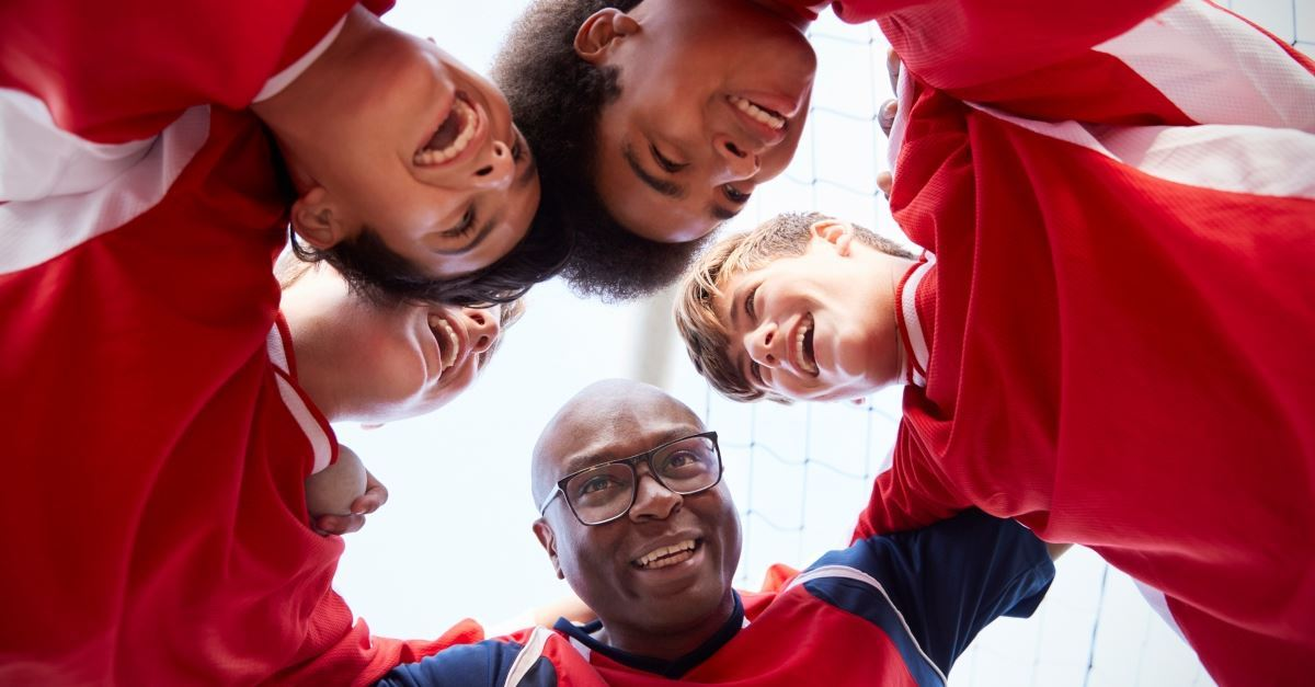 3 Important Things Youth Want to Get from Their Leaders
