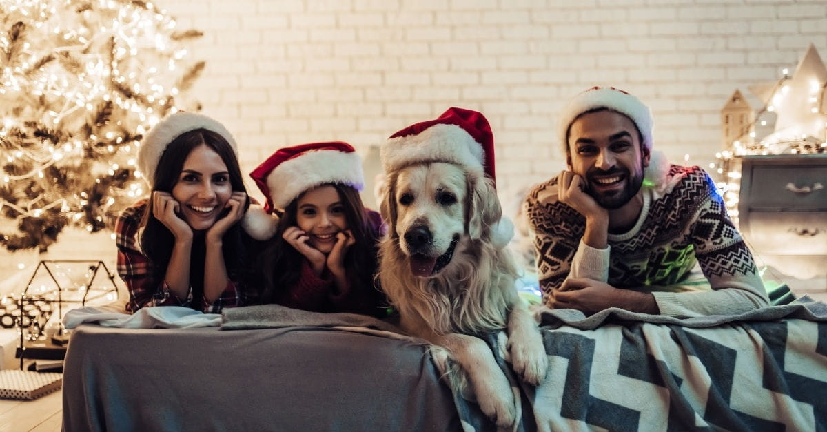 10 Things to Do on Christmas Morning with Your Family (besides Open Presents)