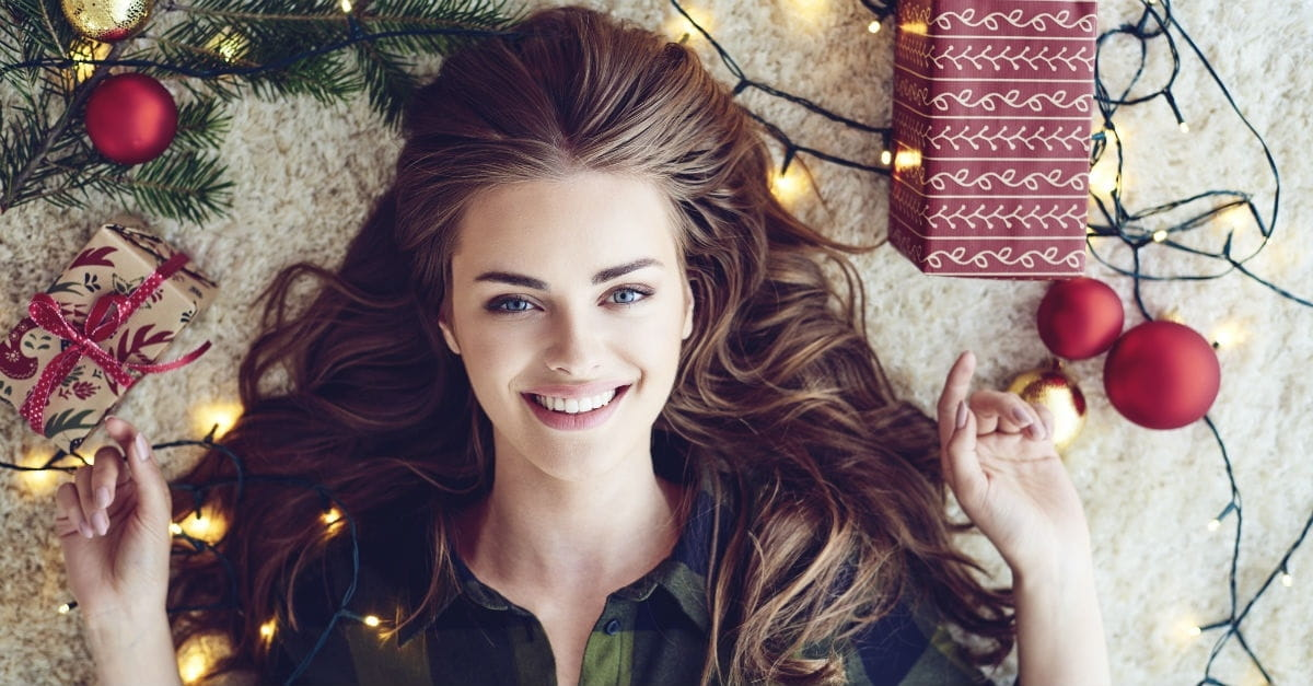 10 Inspiring Quotes to Get You in the Christmas Spirit