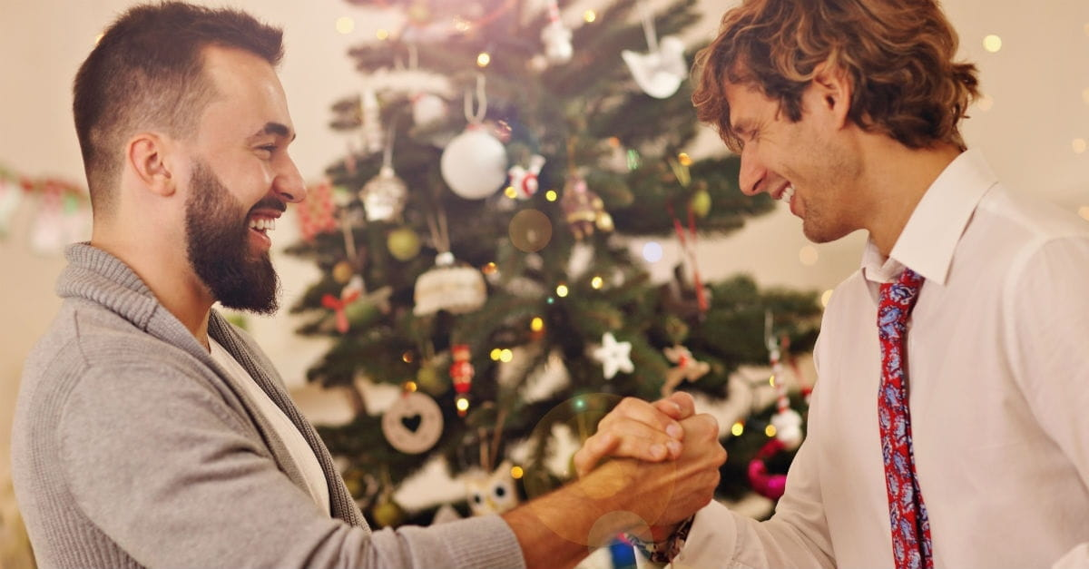 22 Ways to Bless Others (and Yourself!) This Christmas