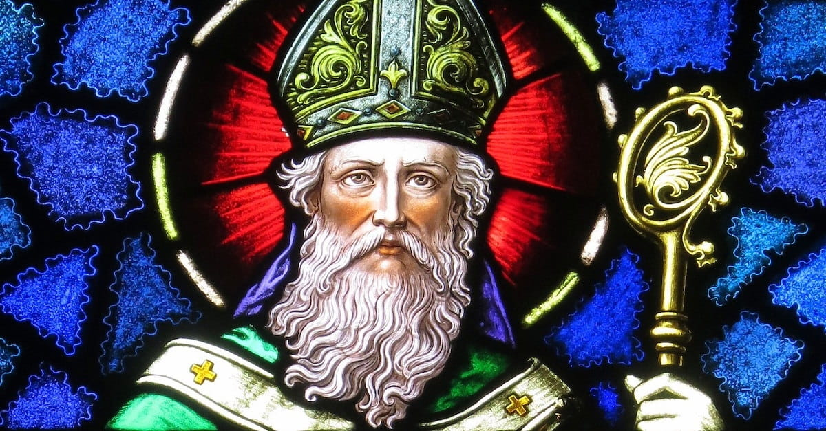 who was st patrick should christians celebrate his day