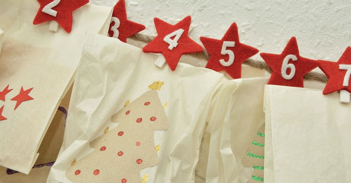 the-history-and-meaning-of-the-advent-calendar