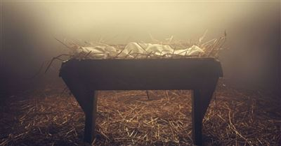 5 Reasons Advent Is about More Than a Manger