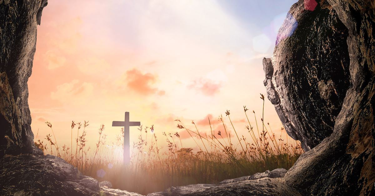 25 Easter Blessings and Quotes to Celebrate the Resurrection of Jesus