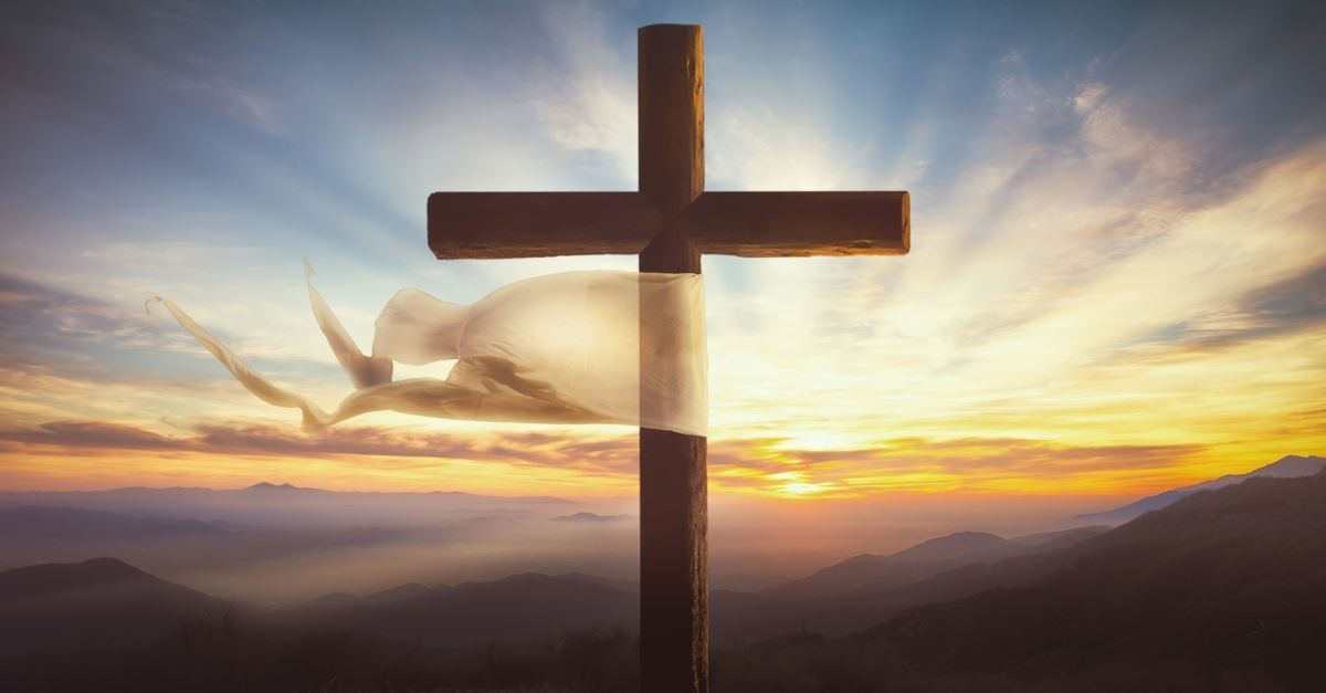 All About Easter for Christian Teens - ThoughtCo