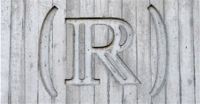 R Is for Relationship