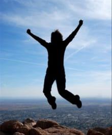 How to Take Radical Risks for God