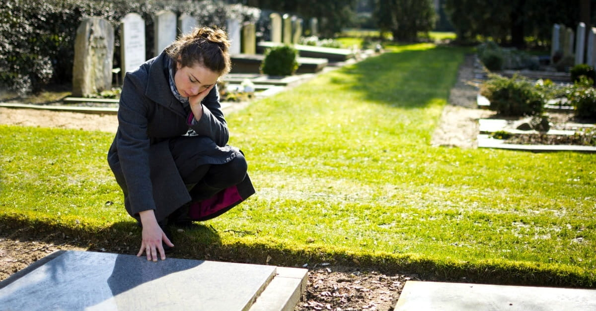 10 Reasons to Go to the Funerals of Unbelievers