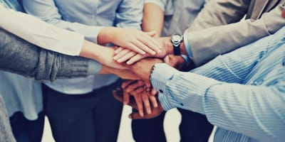 How to Create Successful Working Relationships in Your Church or Ministry