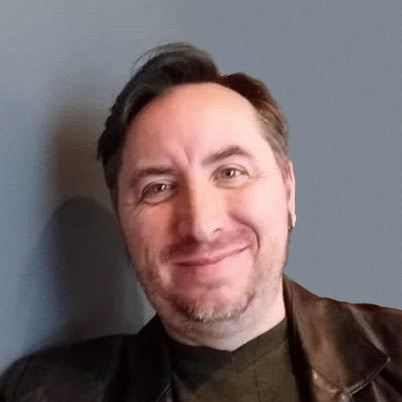 Jason Soroski photo