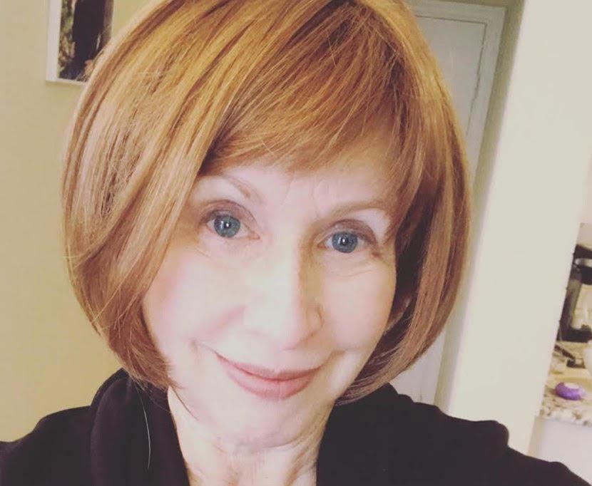 Disparo en la cabeza del autor Dr. Julie Barrier