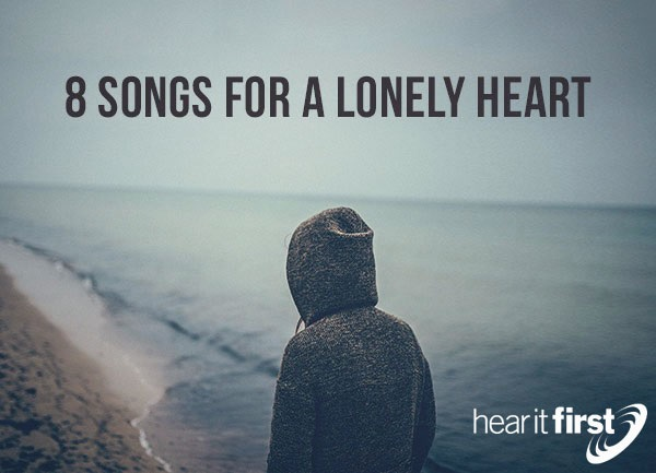 8 Songs For A Lonely Heart