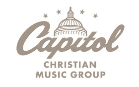 Capitol Christian Music Group Announces Multiple Wins at 46th Annual GMA Dove Awards