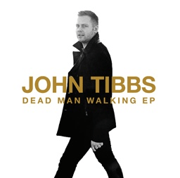 Fairtrade Services Introduces John Tibbs with Dead Man WAlking EP October 30th