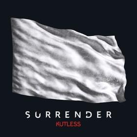 KUTLESS preparing new album, SURRENDER, releasing Nov 13