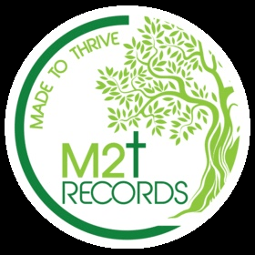 Mark Miller, Mark Hall and Gordon Kerr unveil Christian Music Label, M2T Records