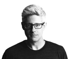 FIVE-TIME GRAMMY®-NOMINATED ARTIST MATT MAHER ANNOUNCED TO PERFORM AT THE WORLD MEETING OF FAMILIES WITH POPE FRANCIS NEXT SATURDAY, SEPTEMBER 26 IN PA