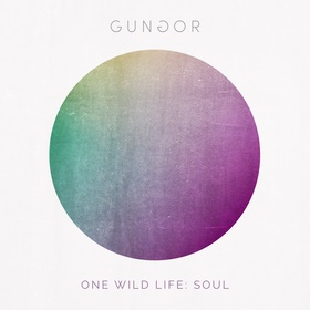 Gungor's One Wild Life: Soul Debuts at No. 2 on Billboard's Christian Albums Chart
