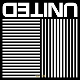 Hillsong UNITED Debuts at No. 5 on Billboard 200 Chart