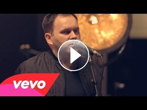 "Matt Redman's New Single, ""It Is Well With My Soul,"" Available Now with iTunes Pre-Order of Unbroken Praise"