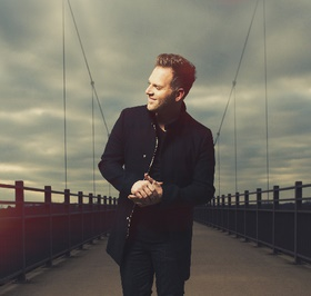 """Matthew West Releases New Single """"Day One"""""""
