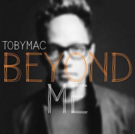 "TobyMac Kicks Off New Year with New Single ""Beyond Me"""