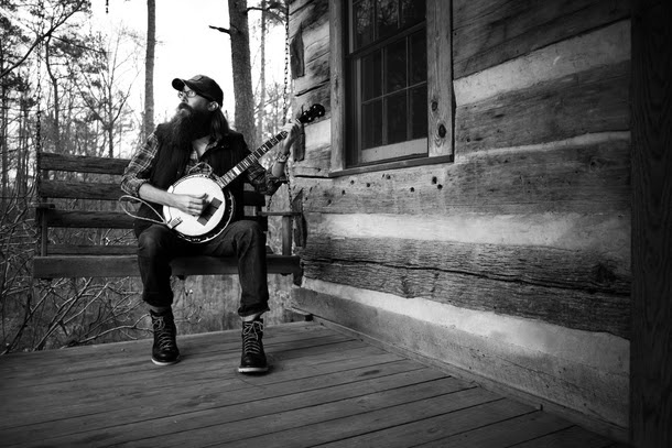 """Crowder Debuts """"Come As You Are"""" Music Video on VEVO"""