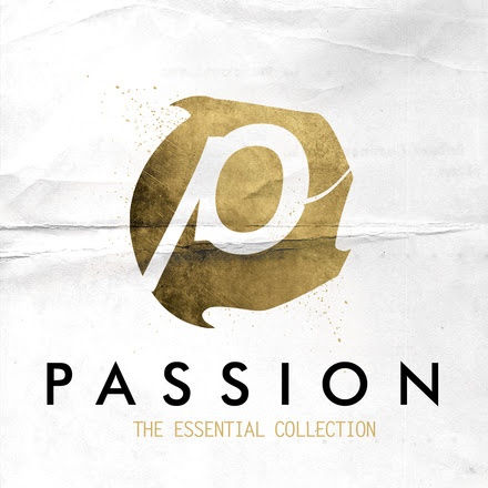 Passion: The Essential Collection Captures Unforgettable Passion Moments