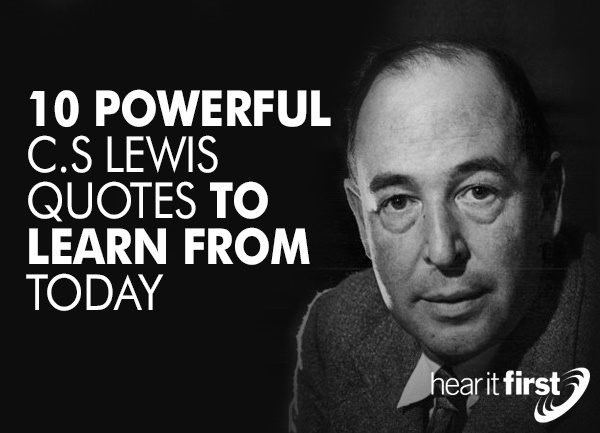 """c s lewis """"we have no 'right We have no right to happiness is a fascinating essay lewis covers a wide range of topics and addresses a lot of sticky questions in only three short pages he begins by recounting a tragedy that occurred as the result of a divorce."""