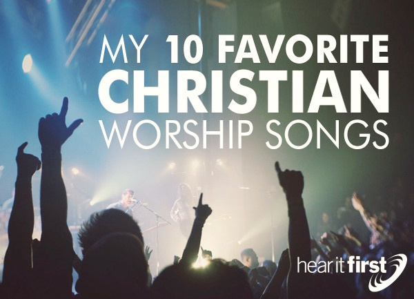 Christian christian songs