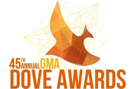 for King & Country, Ellie Holcomb, 1 Girl Nation and Tedashii set to perform at 45th Annual GMA Dove Awards