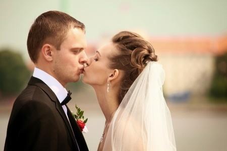 6 Ways To Know It Is True Love