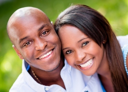 10 Traits To Look For In A Spouse