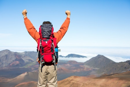 7 Tips For Overcoming a Rocky Past